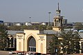 Almaty-Airport business terminal.jpg