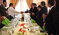 Almuerzo en honor al Embajador de Venezuela en Ecuador (5788056246).jpg