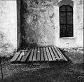 Alnö gamla kyrka - KMB - 16000200043593.jpg