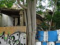 Along the Green Line - Nicosia - Cyprus - 11 (28366990262).jpg