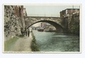 Along the Tow Path C&O Canal, Washington, D. C (NYPL b12647398-73803).tiff