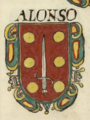 Alonso, escudo.png
