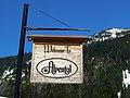 Alpental sign.jpg