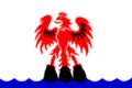 AlpesMaritimesFlag.png