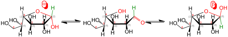 Alpha + beta D-Galactose (FURANOSE) V.1.png