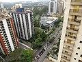 Alphaville Industrial, Barueri - SP, Brazil - panoramio (13).jpg