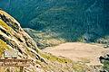 Alpy Landscape wikiskaner 12.jpg