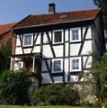 Alsfeld Altenburg Schlossbergstrasse 4.png