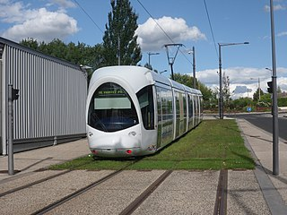 fichier alstom citadis 302 tramway de lyon ligne t2 saint priest bel air jpg wikip dia. Black Bedroom Furniture Sets. Home Design Ideas