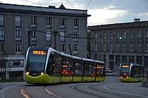 Alstom Citadis 302 n°1001 + 1016.jpg