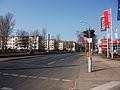 Alt-Hohenschönhausen Indira-Gandhi-Straße 01.jpg