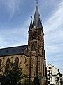 Alt-Saarbrücken, Saarbrücken, Germany - panoramio (11).jpg