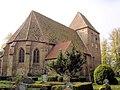 Alt Karin Kirche 1.jpg