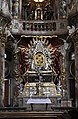 Altar - Asamkirche - Munich - Germany 2017.jpg