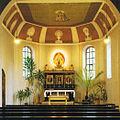 Altar Marienkapelle Herz Jesu Augsburg.jpg