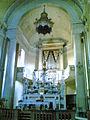 Altare Collegiata Sinalunga.jpg