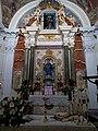 Altare San Leonardo.jpg
