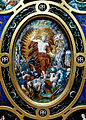 Altarpiece Resurrection Limousin Louvre MR208-2 n01.jpg