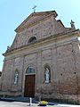 Altavilla Monferrato-chiesa san giulio-facciata.jpg