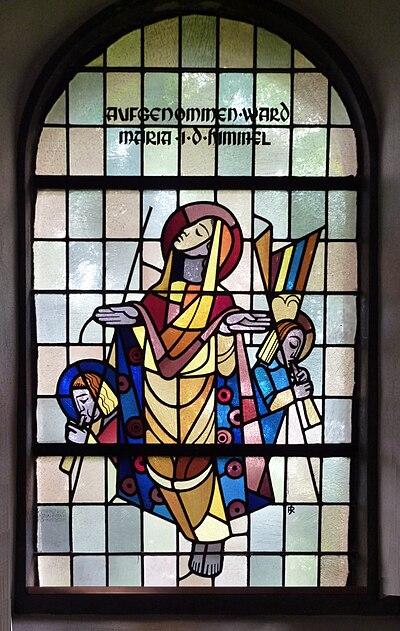 File:Altenahr MariäVerkündigung Glasfenster391.JPG