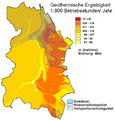 Altenbeken geothermische Karte.png