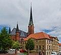 Altenburg Bruederkirche 05.jpg