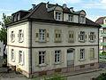 Altes Schulhaus Gundelfingen.jpg