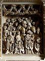 Altmünster St.Benedikt - Allerheiligenaltar 2.jpg
