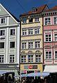 Altstadt 76 Landshut-1.jpg
