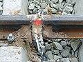 AluminothermischesSchweißenEisenbahnschienen 32.jpg