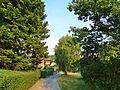 Am Osthang, Pirna 122477195.jpg
