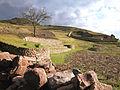 Ama la Vida - Flickr - Complejo Arqueológicas de Cojitambo (11) (8227406058).jpg