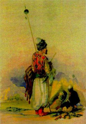 AmadeoPreziosi1816 1882