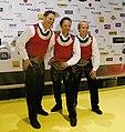 Amadeus Award 2010 entree Die jungen Zillertaler.jpg