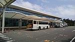 Amami airport bus.jpg