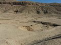 Amarna quartiernord2.jpg