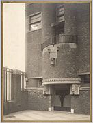 Ambachtsschool - Vocational School Amsterdam (7642701220).jpg