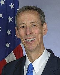 Ambassador Craig Allen.jpg