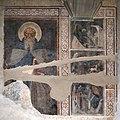 Ambito di giovanni del biondo, sant'antonio abate e storie della sua vita.jpg