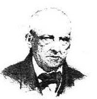 Ambrosios Skaramagkas 1866 010.JPG