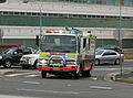 Ambulance Service NSW Special Ops Hino - Flickr - Highway Patrol Images.jpg