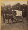 Ambulance wagon 1861 Library of Congress.png