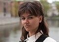 Amelia Andersdotter 03.jpg