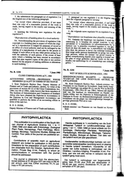 File:Amendment of Copyright Regulations 1978 from Government Gazette.djvu
