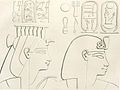 Amenhotep III and Mutemwiya.jpg