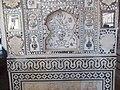 Amer Fort,Jaipur20.jpg