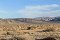 America's Solar Highway - panoramio (63).jpg