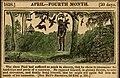 American Anti-Slavery Almanac 1838 page 13 April (cropped).jpg