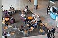 American Associations of Museums 2012 - N - Stierch.jpg