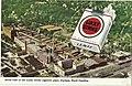 American Tobacco Company aerial (21952146599).jpg
